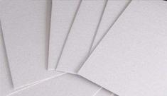 白ban纸
